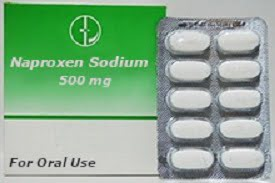 zithromax dosage 100mg/5ml