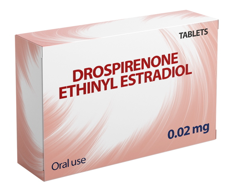Buy Generic Apri Desogestrel And Ethinyl Estradiol 0 15 0 02 Mg